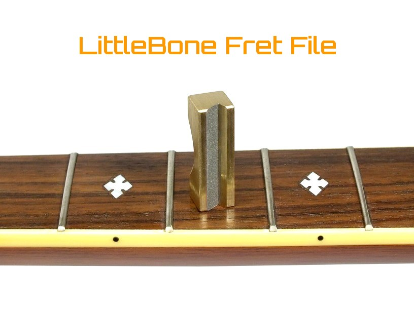 bevel_crown_all_in_one_diamond_fret_file